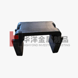 Agricultural Machinery Parts_ holder