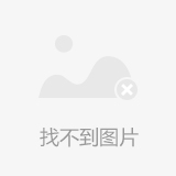 Auto Parts_exhaust pipe_05