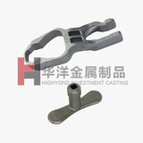 Auto Parts_screw propeller