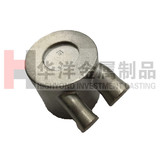 Auto Parts_pump shell for car-_01