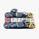 Marine Hardware_Boat Dock Cleat (10)