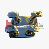 Marine Hardware_Boat Dock Cleat (11)